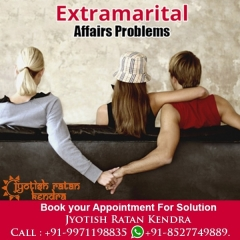 Extramaritial Affair